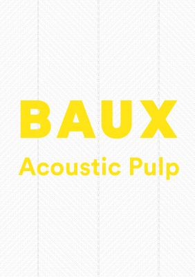 baux-acoustic-pulp-web-preview2