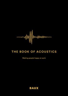 baux-book-of-acoustics-web-preview