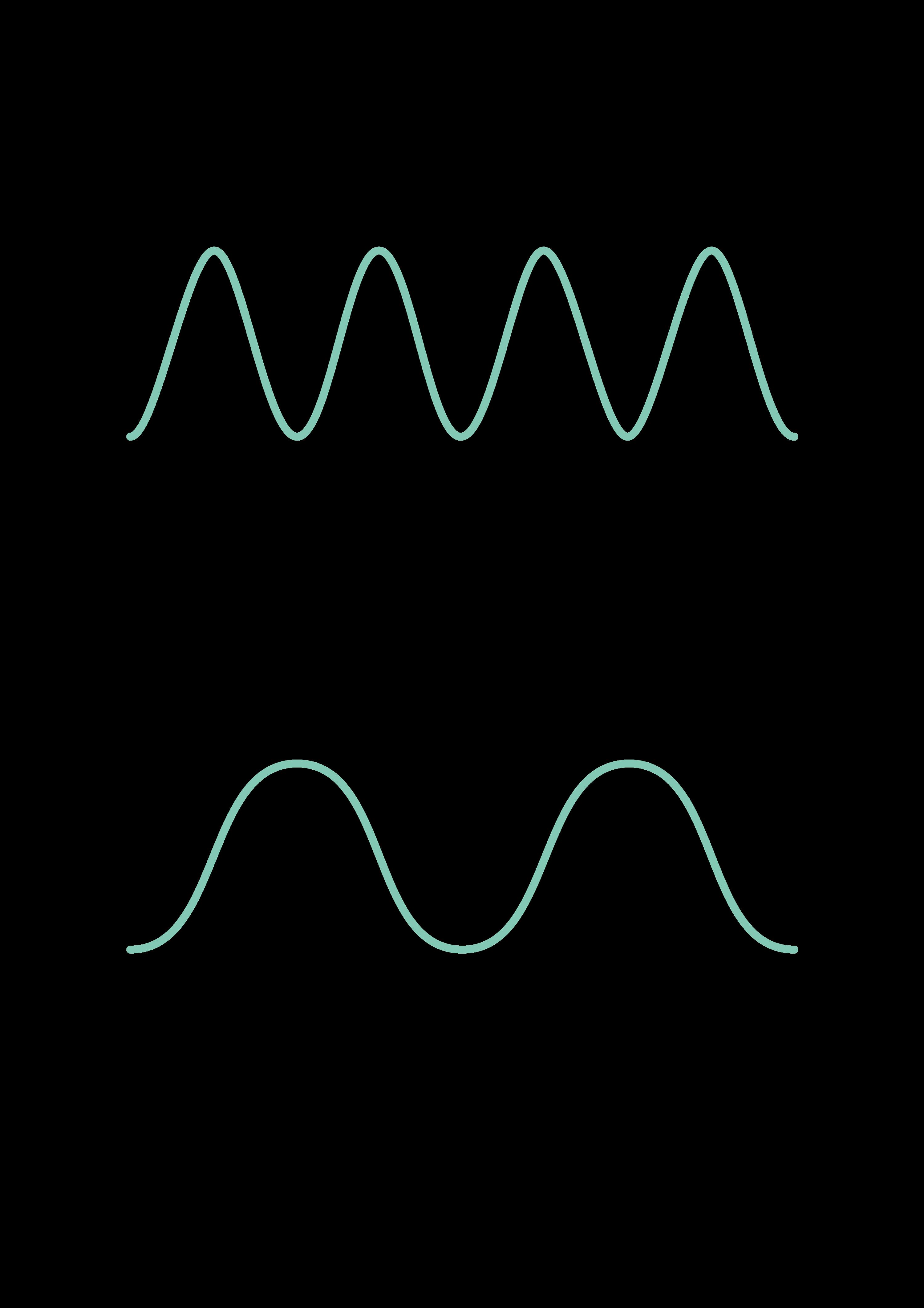 wavelength-p15